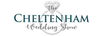 The Cheltenham Wedding Show by WOW Wedding Shows West